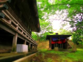18古峰神社02.jpg