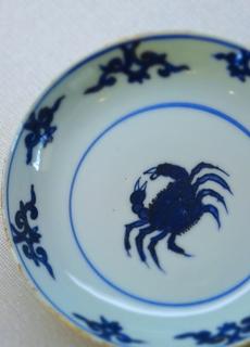 19蟹仙洞陶器s.jpg