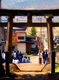22熊野神社★.JPG