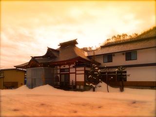 25川口寺.jpg