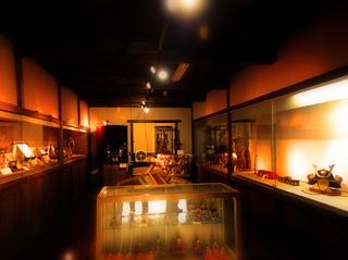26蟹仙洞展示室�As.jpg