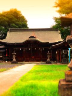 32八幡神社.JPG
