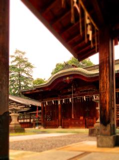 33八幡神社s.jpg