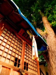 34八幡神社紅花地蔵尊s.jpg