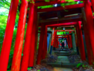 40栗川稲荷神社.JPG