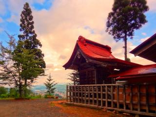 40花咲山葉山神社01.jpg