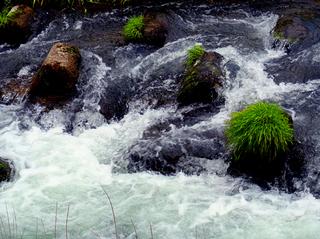 41須川の流れs.jpg