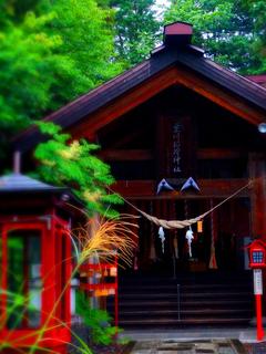 43栗川稲荷神社.JPG