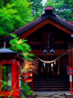 43栗川稲荷神社s.jpg
