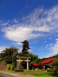 43白髭神社02.JPG