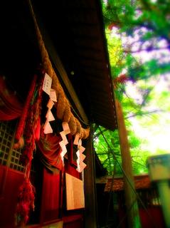 44栗川稲荷神社02s.jpg