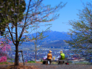 45花咲山★.JPG