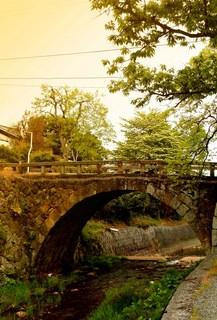 52下町めがね橋.JPG