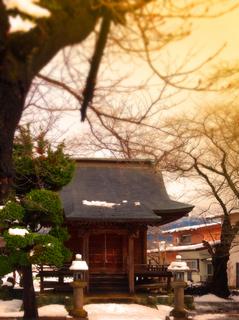 53五巴神社.jpg