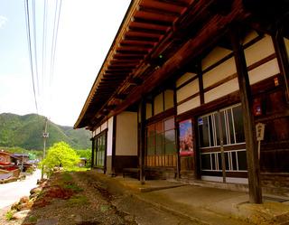 55山田屋.JPG
