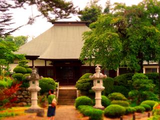 55浄光寺.JPG
