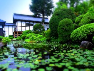 59浄光寺庭園.JPG