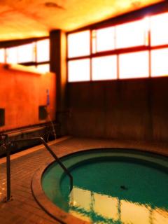 61湯町公衆浴場02.jpg