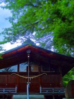 s17古峰神社01.jpg
