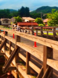 s83十日町界隈10栄町の橋.jpg