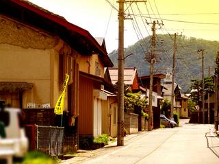 01中山宿通りイメージ01s.jpg