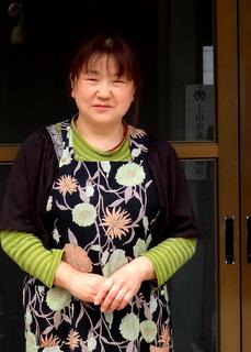 48粟野豆腐店若女将s.jpg