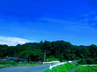 49広川原古戦場01s.jpg