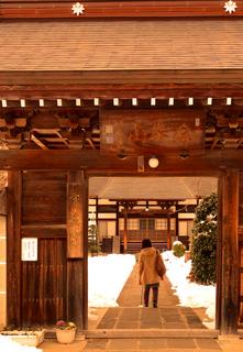 72宝泉寺s.jpg